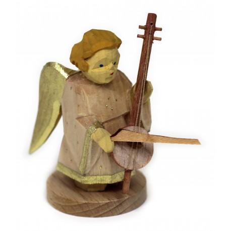 Neuheit 2014 - Engel mit Stachelfiedel