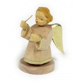 Engel als Dirigent