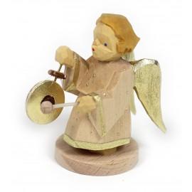 Neuheit 2008 - Engel mit Gong