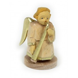 Neuheit 2012 - Engel mit Russisch Horn