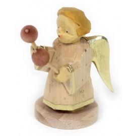 Neuheit 2012 - Engel mit Rumbakugeln